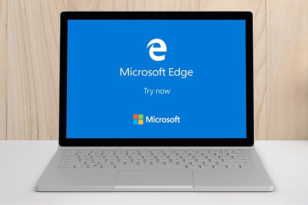 Microsoft Edge: The Better Web Browser for Windows 10
