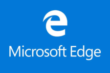 Microsoft Tests Forcing Edge on Users