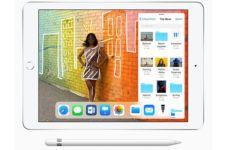 New iPad (2018)