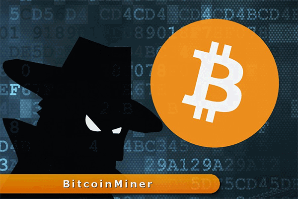 bitcoin miner - Cryptocurrency Mining Malware: Dangers and Perspectives