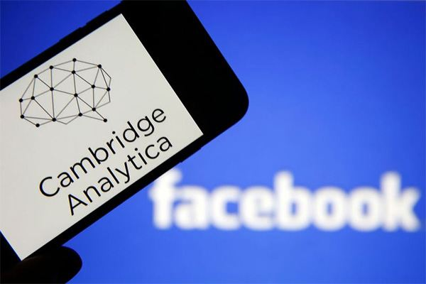 Facebook reveals how many users could be wronged by Cambridge Analytica actions