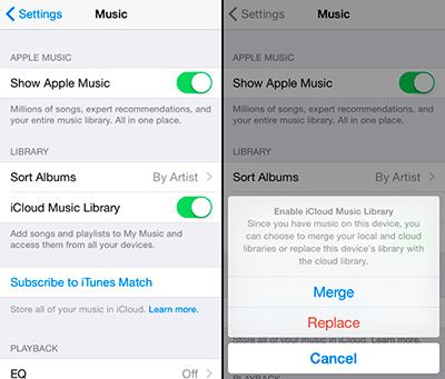 freespace 08 cloud music - How to Clear iPhone Memory Keeping Important Data