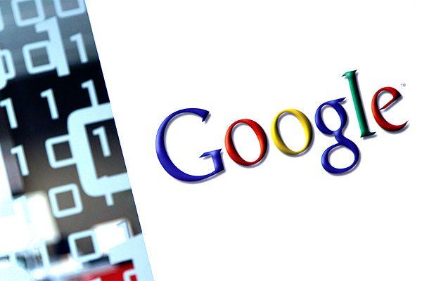 Police Cast New Dragnets Using Google Data
