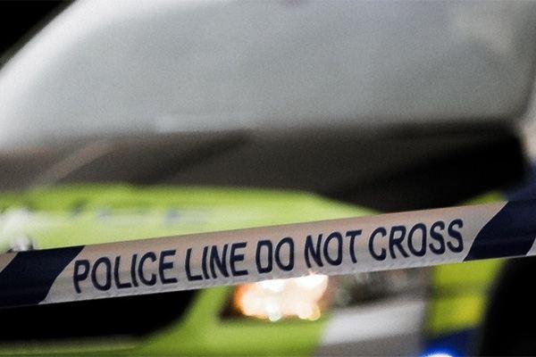 police line do not cross - Police Cast New Dragnets Using Google Data