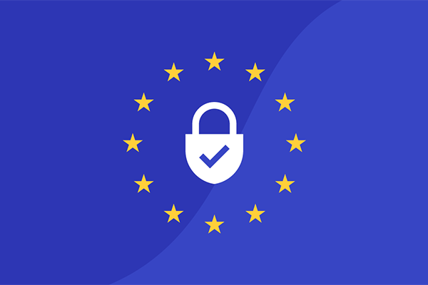 gdpr - Copyright Law to Come in Europe and Freedom of Internet