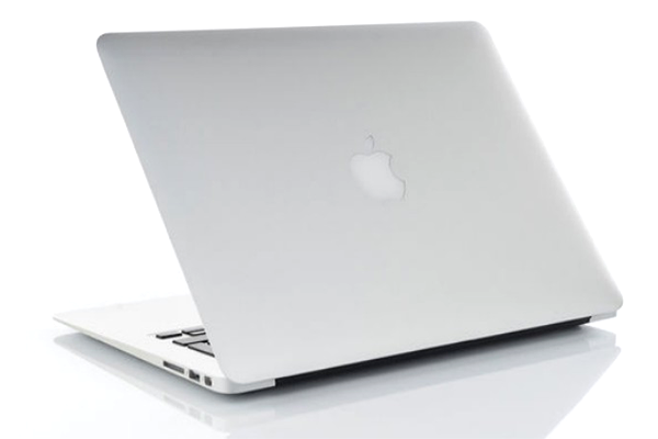 2018 Entry-Level MacBook Reviewentry-level macbook review