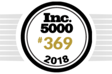 iGotOffer in INC Ranking: Most Dynamically Developing Company!