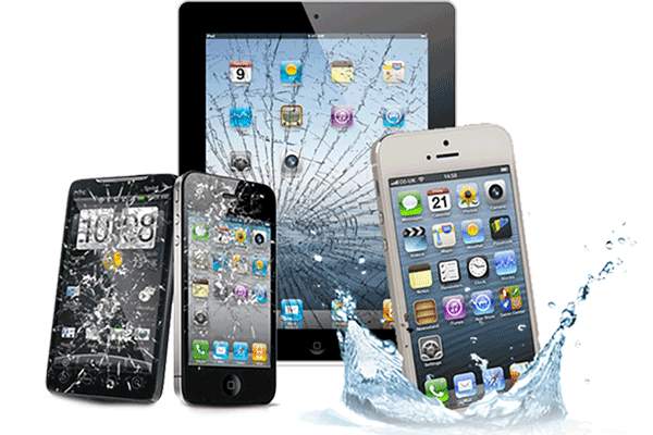 Successful DIY Repair of Your Smartphone and Tablet