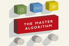 Machine Learning, Categories and the Master Algorithm