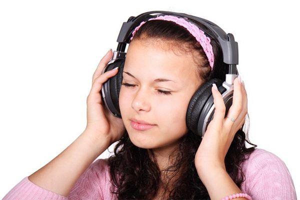 headphones music - Good Headphones: How to Choose Them and Feel Good