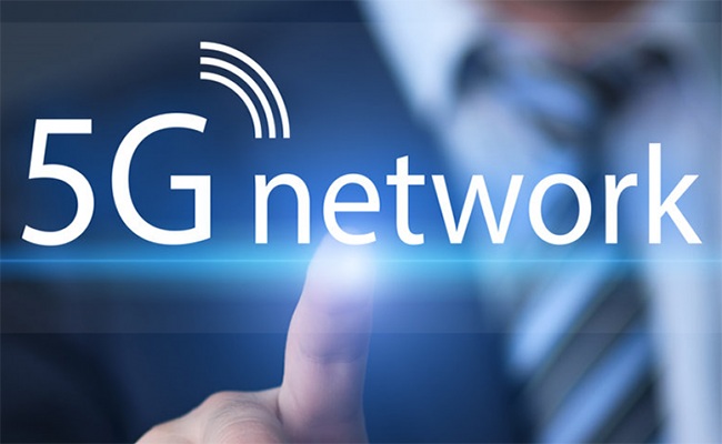5 technology and its future support - 5G Technology and Its Future - Current Developments