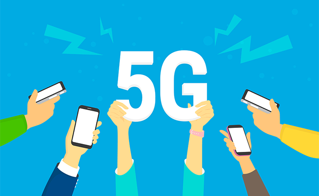 5G Technology and Its Future - Current Developments