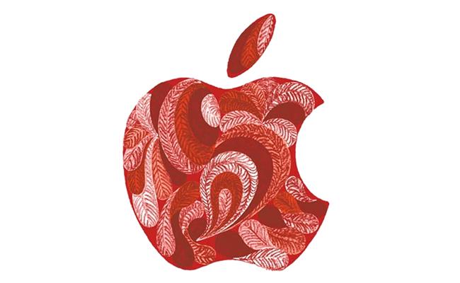 Apple Event in October 2018 Around the Corner