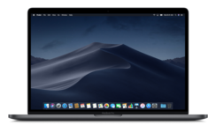 MacOS Mojave: Apple's New Operating System, in Detail
