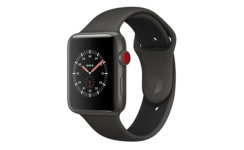 Apple Watch Feedback: Customer's Impressions
