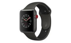 Apple Watch Feedback: Customer's Impressions