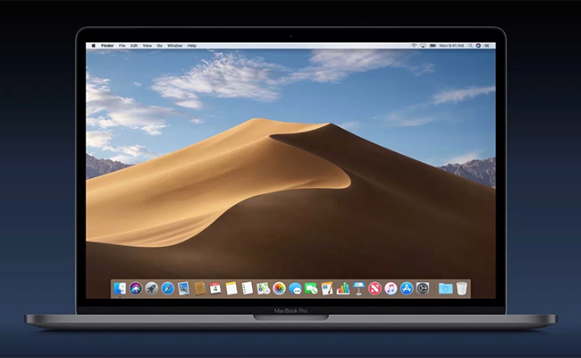 How to Encrypt a USB Drive in macOS Mojave