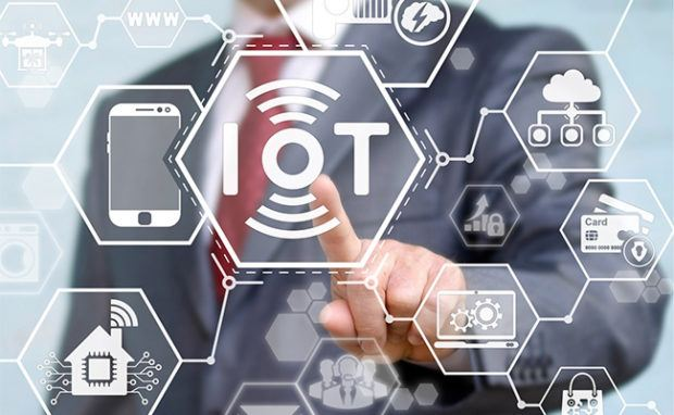 security in iot preparing 620x382 - Security in Internet of Things (IoT for short)