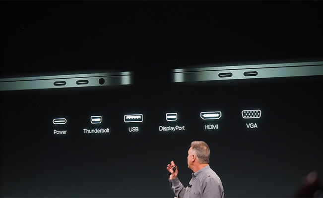 understanding the usb c macbook out - Understanding the USB-C - All You Need to Know