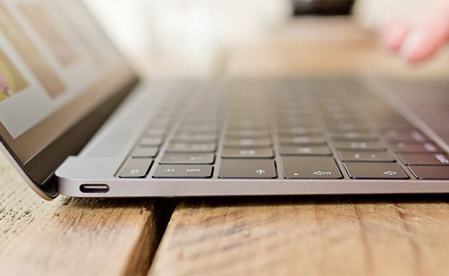 understanding the usb c macbook - Understanding the USB-C - All You Need to Know