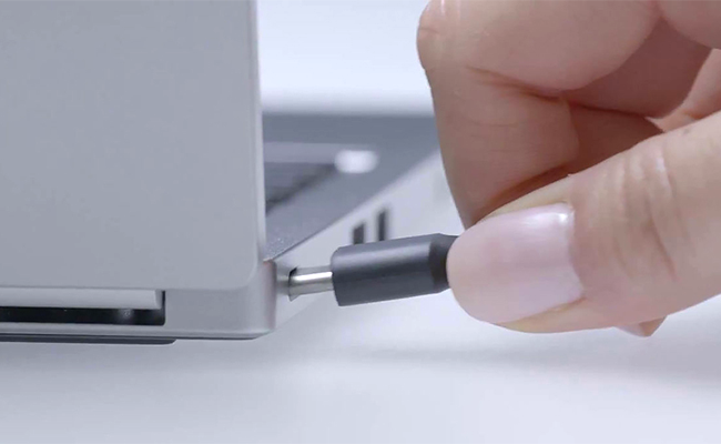 understanding the usb c what is - Understanding the USB-C - All You Need to Know