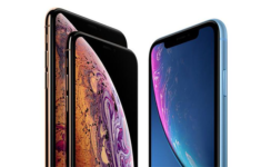 Apple Digs Its Own Grave with Overpriced iPhones
