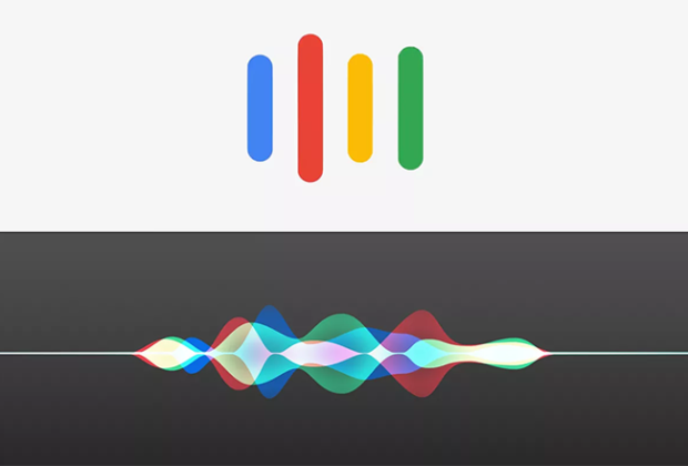 Siri is inferior when compared to Google Assistant, because Apple has had no clear strategy for AI development since 2012.