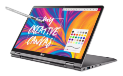 The Best Flagship Laptops From CES 2019