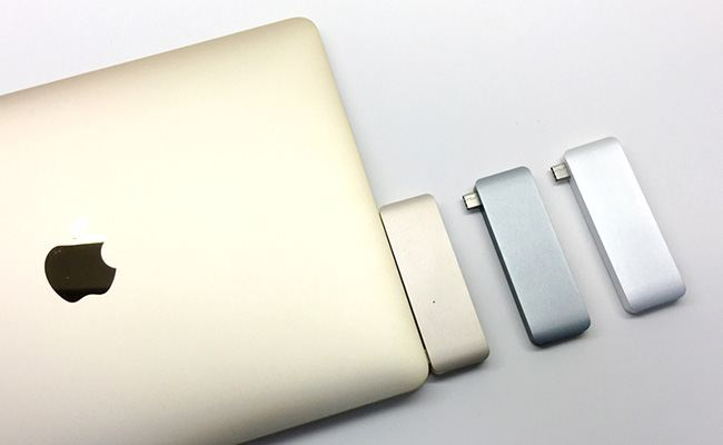 understanding the usb c part2 ipad pro brain - Understanding the USB-C Cable: What Type to Choose?