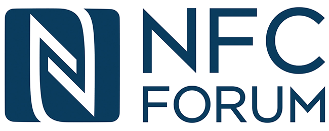 The NFC Forum's Wireless Charging Candidate Technical Specification allows for wireless charging of small battery-powered devices like those found in many IoT devices.