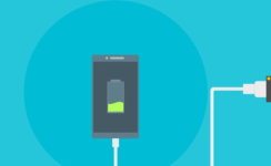 Everything About the Standards of Fast Charging