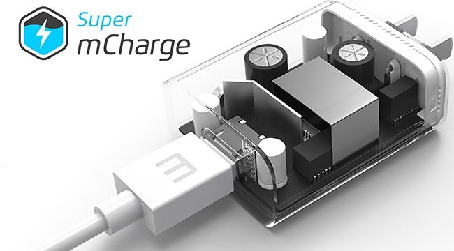 fast charging standards meizu - Everything About the Standards of Fast Charging