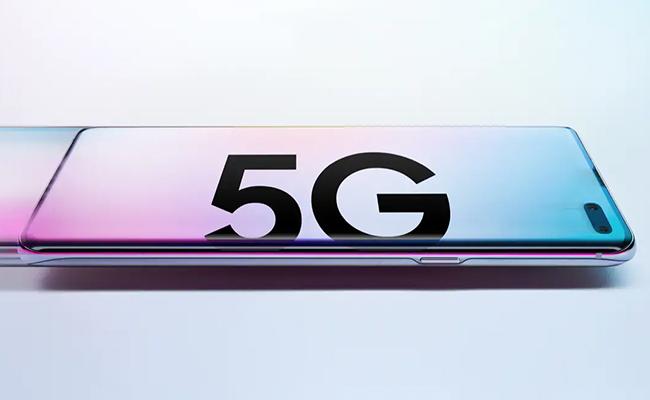 Samsung Galaxy S10 5G: A Glimpse of the Future