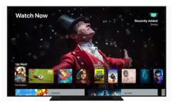 Apple Streaming Service is Ready to Roll on March 25