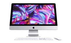 iMac 2019: Apple Upgrades Its Desktops