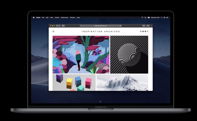 MacOS 10.15 - New Features, What to Expect