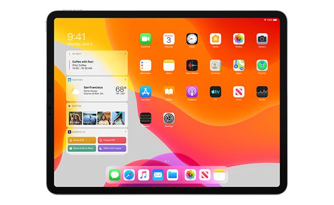 iPadOS Can Kill MacBook - Multitasking Made Simple