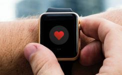 An App a Day: Best New Health Apps