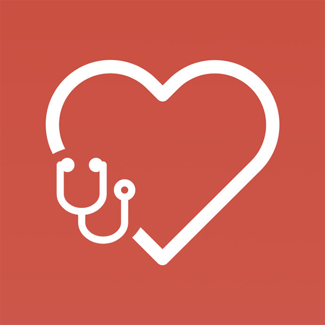 Blood Pressure Tracker Plus App