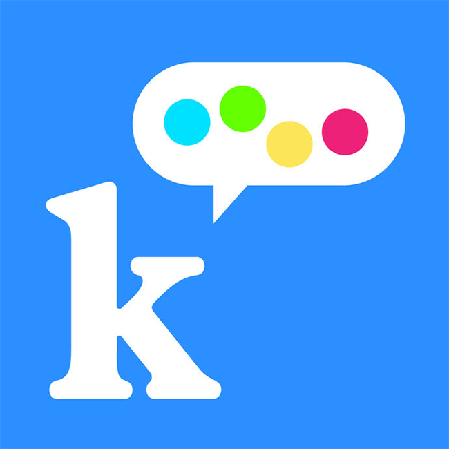 K Health App