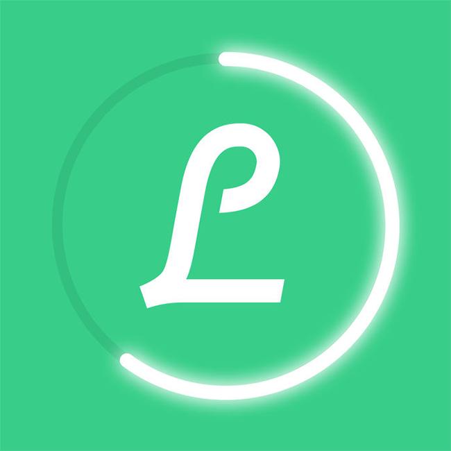 Lifesum: Diet & Macro Tracker App