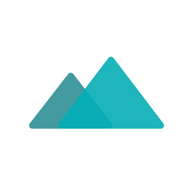 Moodpath: Depression & Anxiety App