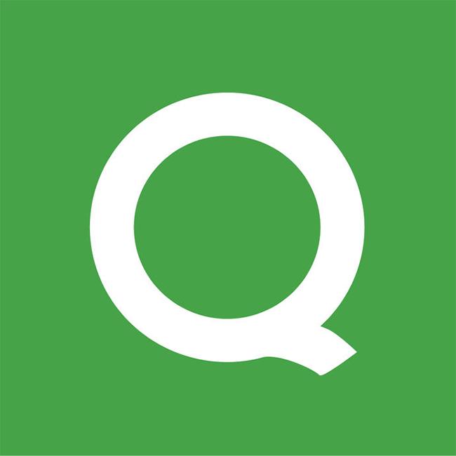 Qardio Heart Health App