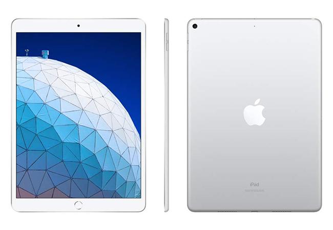 ifixit ipad mini 5 ipad air 3 comparison ipad air 3 - iFixit: iPad Mini 5 and iPad Air 3 Comparison