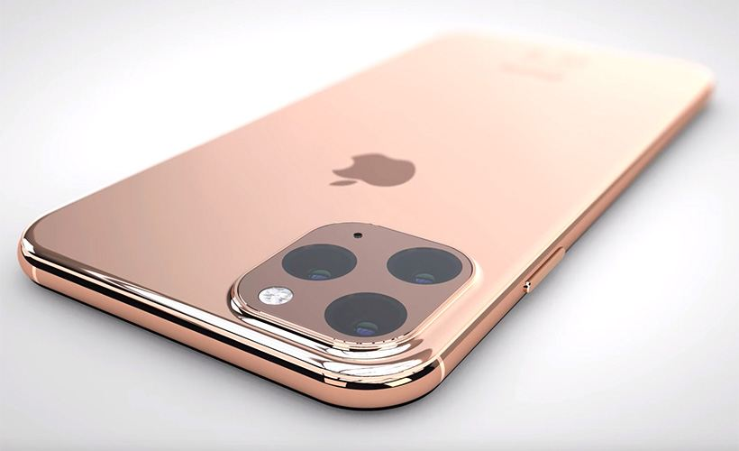 iphone 11 all about hardware not design date - iPhone 11 is All About Hardware, Not Design
