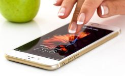 Selling an iPhone: Things to Keep in Mind