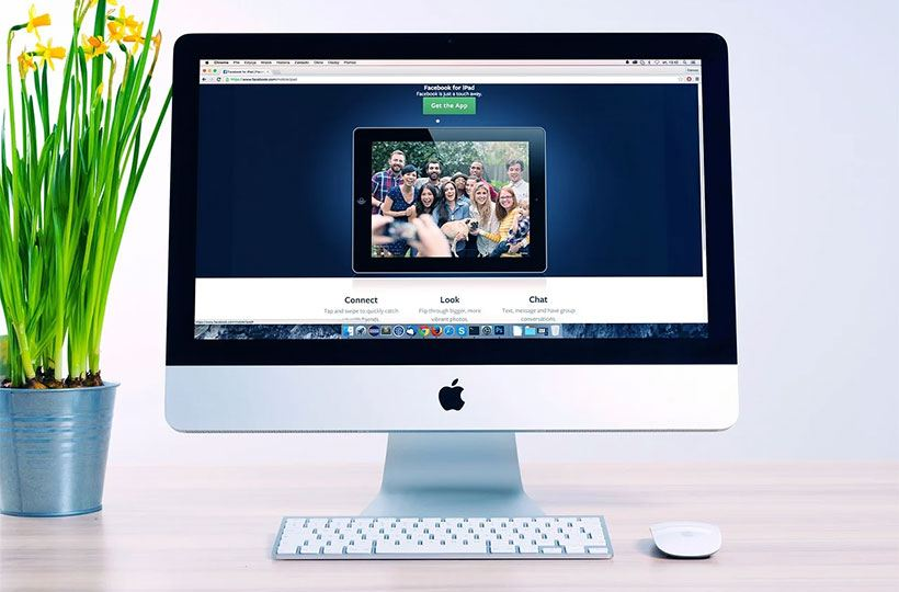 curious facts about apples products imac - Curious Facts about Apple's Products