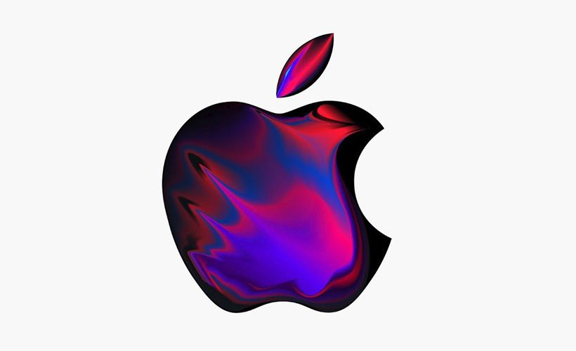 Curious Facts about Apple's Products