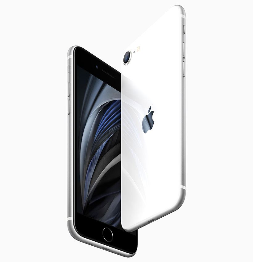 iphone se 2020 about the most wanted apple phone introducing - iPhone SE 2020: About the Most Wanted Apple Phone