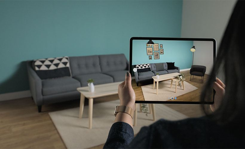why your next ipad pro 2020 is not a computer ar - Why Your Next iPad Pro 2020 is not a Computer